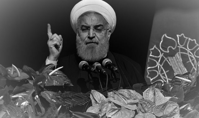 Iran Regime's Nuclear Ultimatum and European Policy