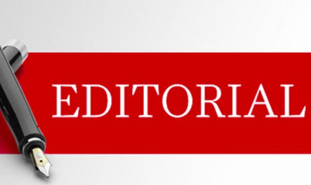 EDITORIAL: Coronavirus: Iran's Regime Takes People Hostage to Force an End to Sanctions