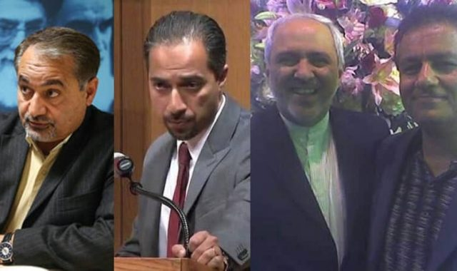 Iranian Propaganda Operates Freely in the West, With Sources Both Overt and Subtle Written by Shahriar Kia 22nd January 2021