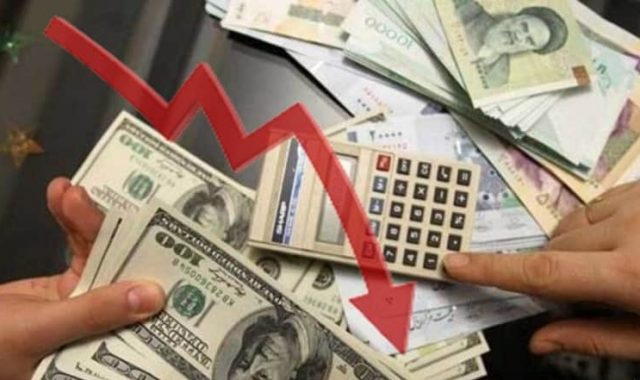 Real Cause and Outlook of Iran's Economic Crisis